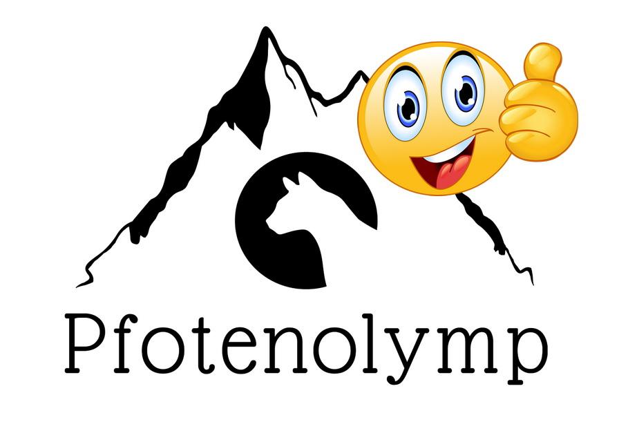 Warentest: Pfotenolymp