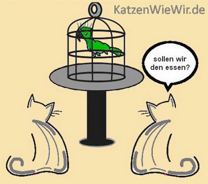 comic-cats-001-a