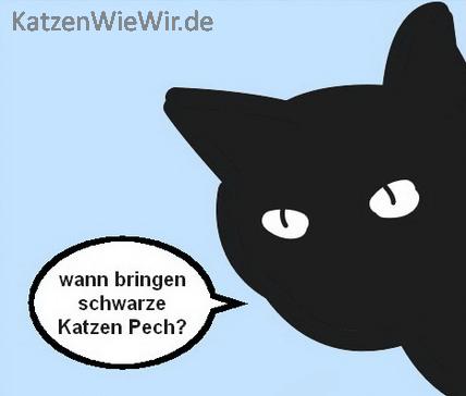 comic-cats-002-a