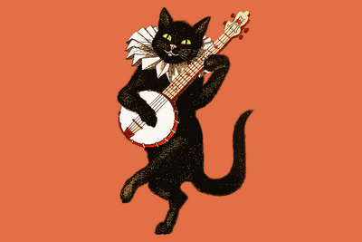 Poeti-Cats